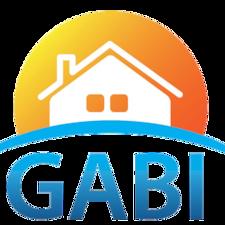 Gabi Miguel - Uživatelský profil