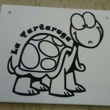 Profilo utente di La Tartaruga