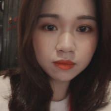 Profilo utente di 雯彤