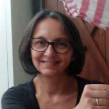 Profil korisnika Marianel