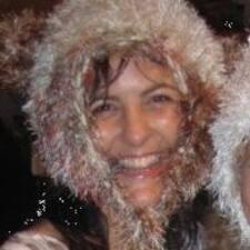 Esther Brugerprofil