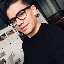 Julian Roman Kullanıcı Profili