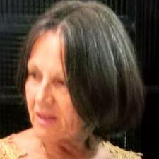 Maria De Fátima Souza est un Superhost.