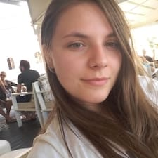 Profil korisnika Efi
