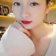 Nutzerprofil von 志如