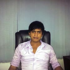 Jishan Kullanıcı Profili