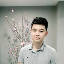 Nguyen Hoang User Profile