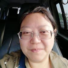 Profil utilisateur de 小风