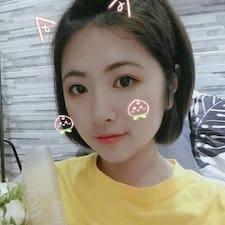佩茹 felhasználói profilja