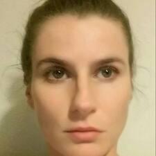 Beata User Profile