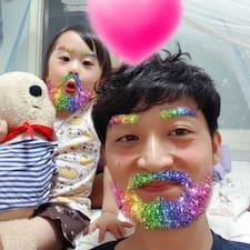 Sangkyun님의 사용자 프로필