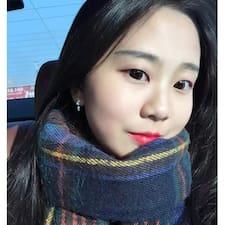 Profil korisnika 奕桐