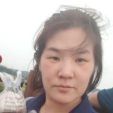 Profil korisnika 한나