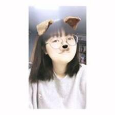 Chaehyun User Profile