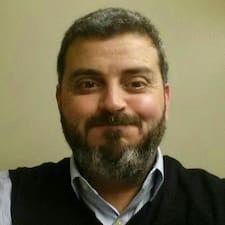 Gianluca님의 사용자 프로필