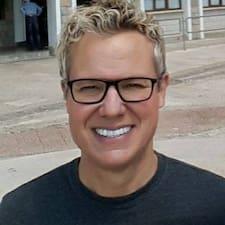Кориснички профил на Mark