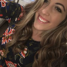 Leigh Ann Kullanıcı Profili