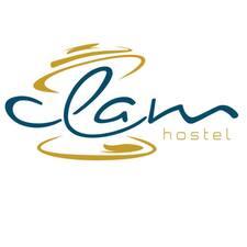 Perfil do usuário de Clam
