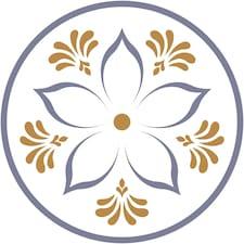 Profil korisnika Domus Sicily