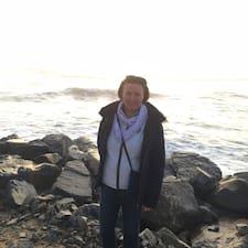 Profil korisnika Isabelle-Laurent