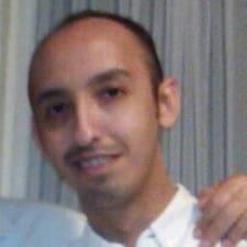 Profil utilisateur de Ivo M.