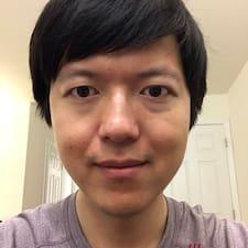 Xueyang User Profile