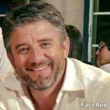 Eugenioさんのプロフィール