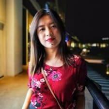Profil korisnika Mariella Jane