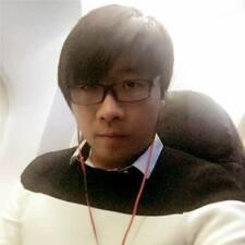 Nutzerprofil von Bihang