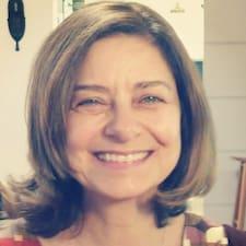 Maria Bernardete
