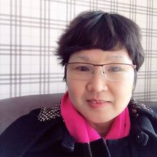 Profil korisnika 淑湘