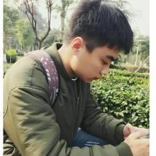 奎 User Profile