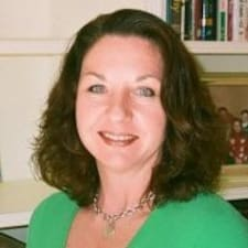 Barbara2157