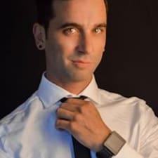 Giuliano - Profil Użytkownika