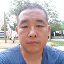 Profilo utente di 永江