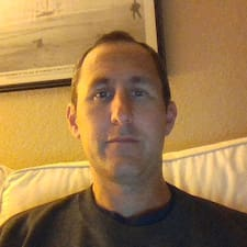 Dean felhasználói profilja