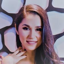 Profilo utente di Arq. Karina