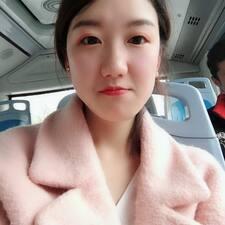 黄丽 - Profil Użytkownika