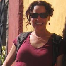 Profil korisnika Carol Lena