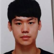 Jinseong님의 사용자 프로필