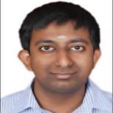 Varun - Profil Użytkownika