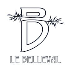 Le Belleval User Profile