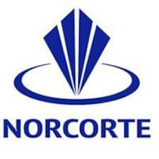 Perfil de usuario de Cortes Del Norte