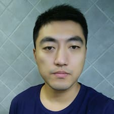 Profil korisnika 二元