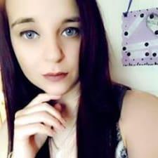 Carley User Profile