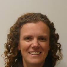 Inger-Helene - Uživatelský profil