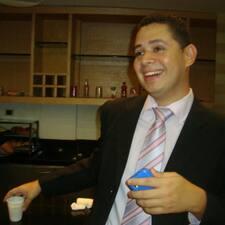 Sérgio Augustoさんのプロフィール