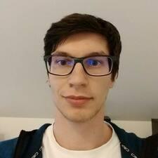 Miha User Profile