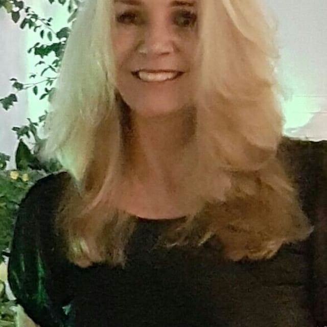 Linda - Uživatelský profil