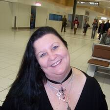 Profil korisnika RotoruaLakesHolidays
